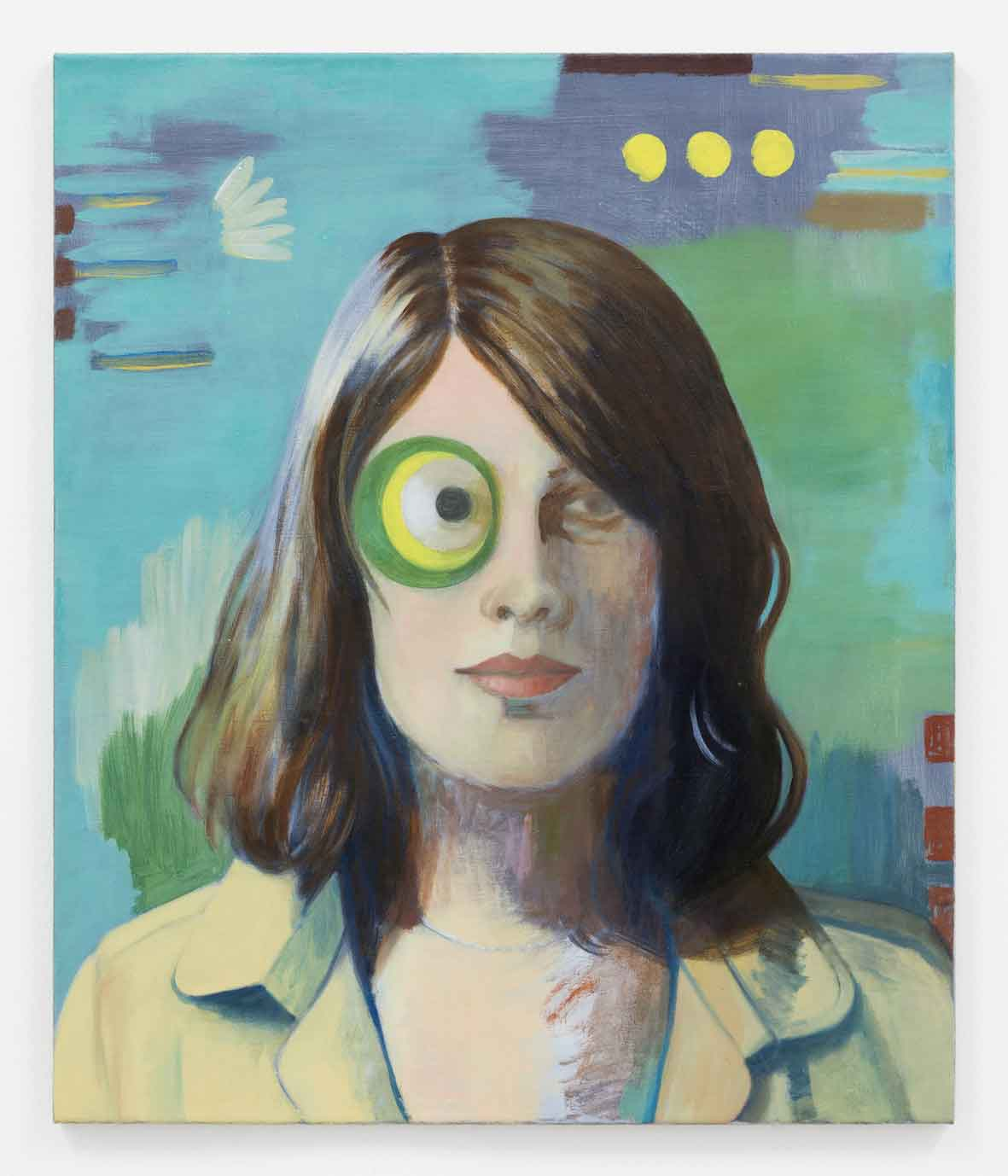 c-Birgit-Megerle_Galerie-Layr
