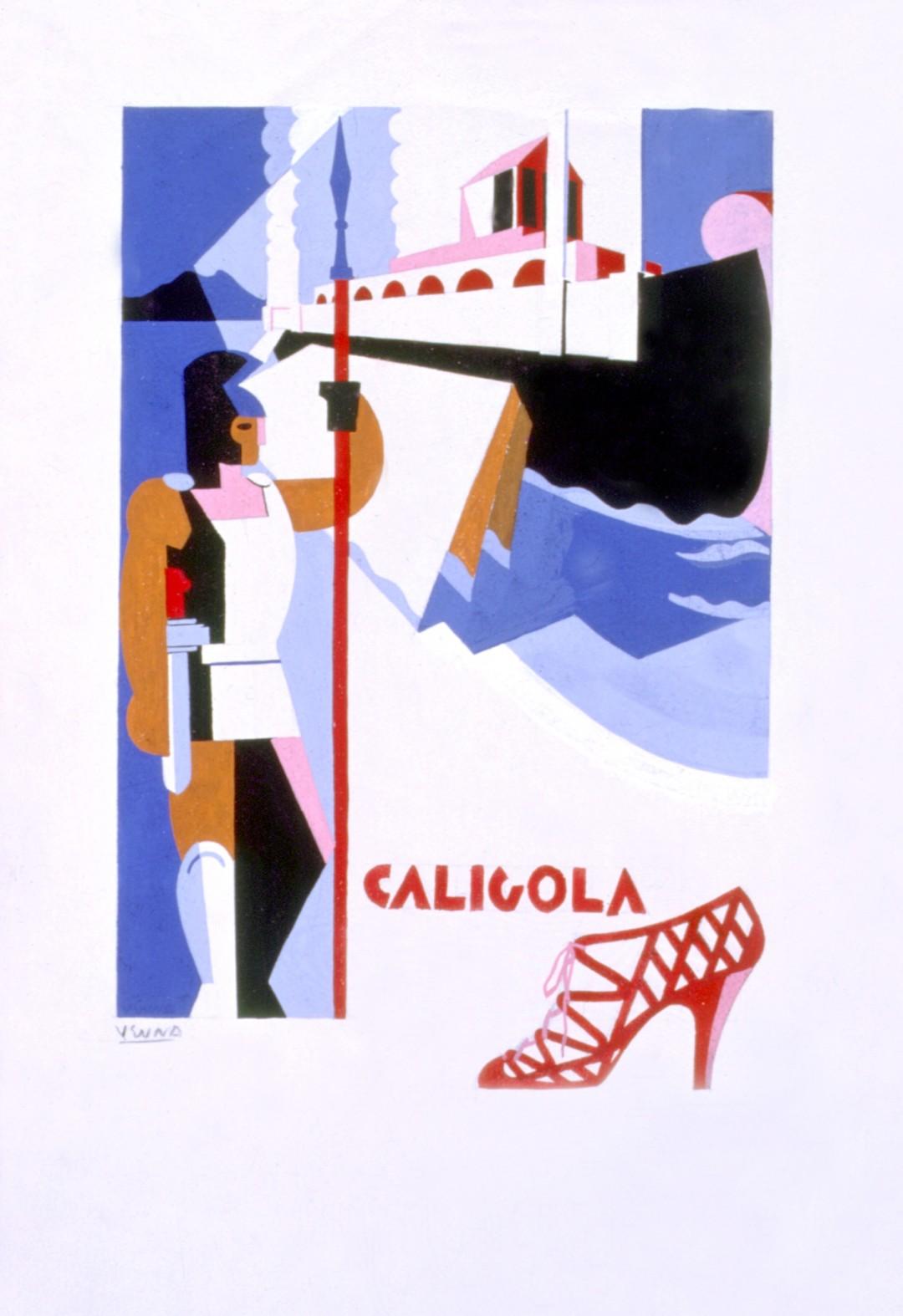 FERRAGAMO_1927_Salvatore-RETURN TO ITALY_VENNA