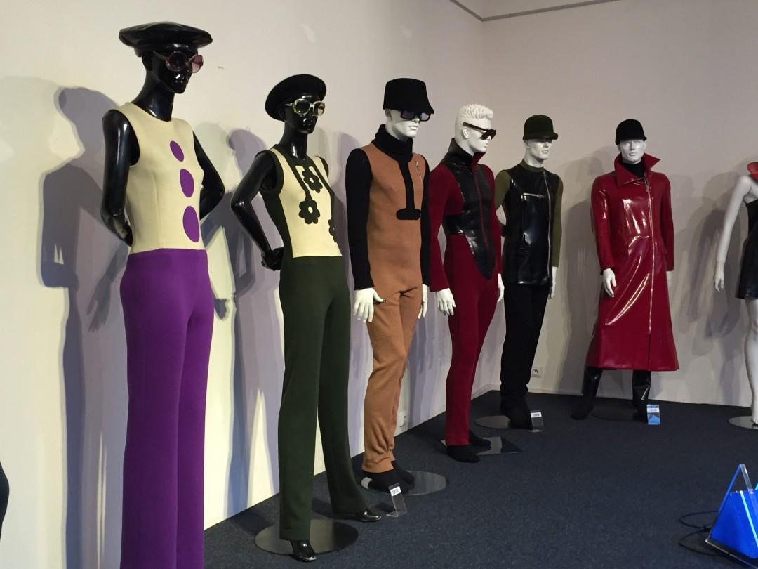 Pierre-Cardin_Museum