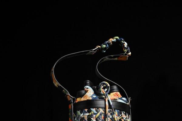 SAGAN Vienna flower bucket,photo Monika Kolzner