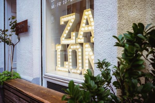 BOLD_Zalon_MZ_Wien_235004