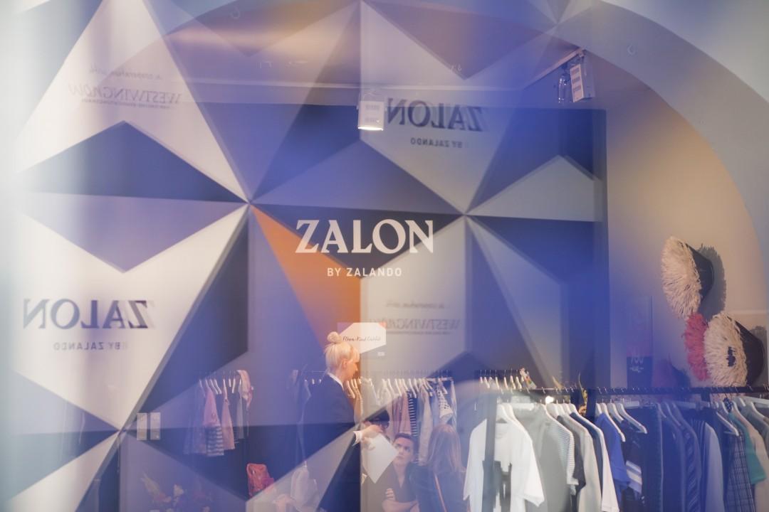 BOLD_Zalon_Mode_Zalon_11